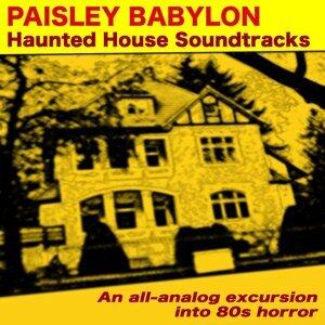 Paisley Babylon 歌手頭像