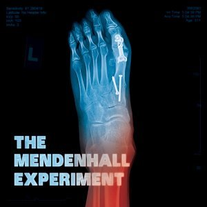 The Mendenhall Experiment 歌手頭像