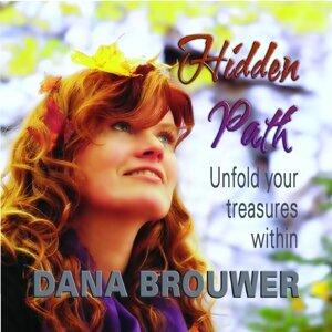 Dana Brouwer 歌手頭像