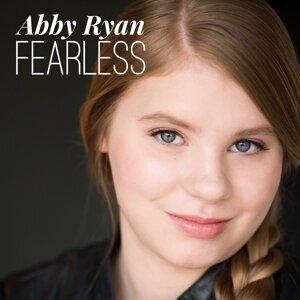 Abby Ryan 歌手頭像
