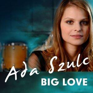 Ada Szulc 歌手頭像