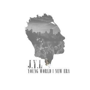 J.Y.L 歌手頭像
