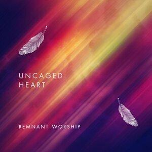 Remnant Worship 歌手頭像