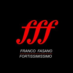 Franco Fasano 歌手頭像