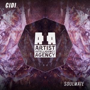 CiDi 歌手頭像
