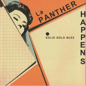 La Panther Happens 歌手頭像