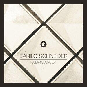 Danilo Schneider 歌手頭像