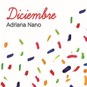 Adriana Nano 歌手頭像