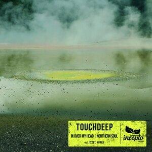 Touchdeep 歌手頭像