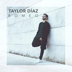 Taylor Diaz 歌手頭像