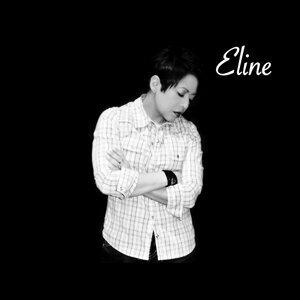 Eline 歌手頭像
