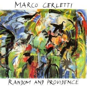 Marco Cerletti 歌手頭像
