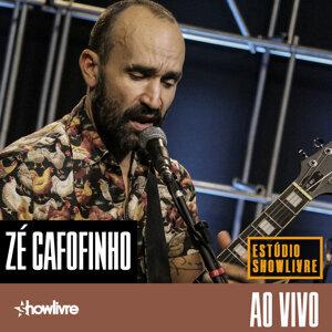 Zé Cafofinho