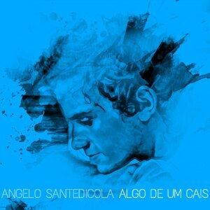 Angelo Santedicola 歌手頭像