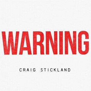 Craig Stickland 歌手頭像
