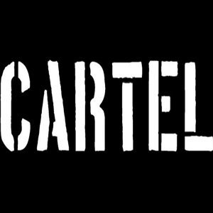 Young Cartel 歌手頭像