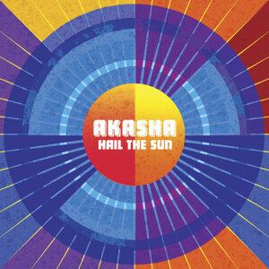 Akasha 歌手頭像