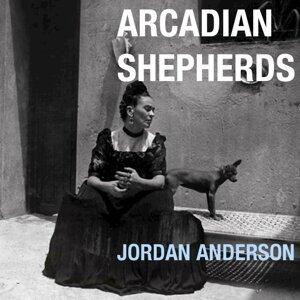 Jordan Anderson 歌手頭像