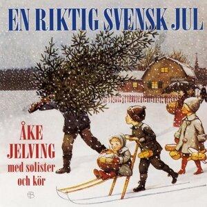 Åke Jelvings Orkester