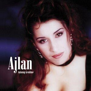 Ajlan 歌手頭像