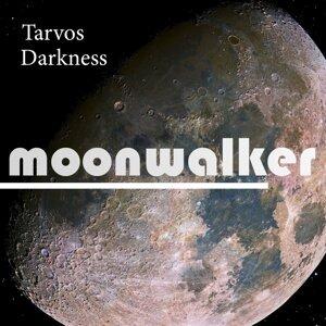 Tarvos 歌手頭像