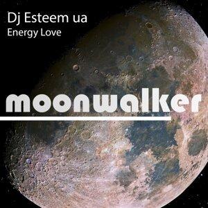 DJ Esteem UA 歌手頭像