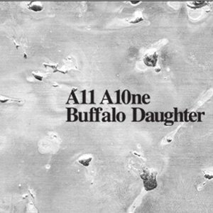 Buffalo Daughter 歌手頭像