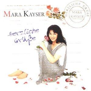 Mara Kayser 歌手頭像