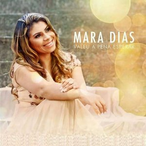 Mara Dias 歌手頭像