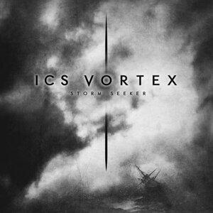 ICS Vortex 歌手頭像
