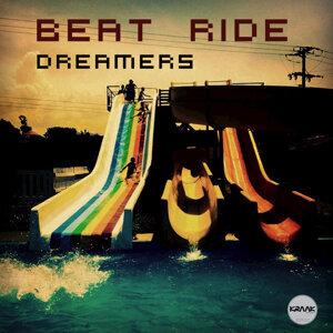 Beat Ride 歌手頭像