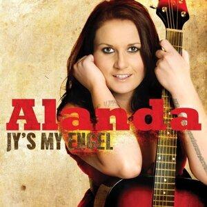 Alanda 歌手頭像