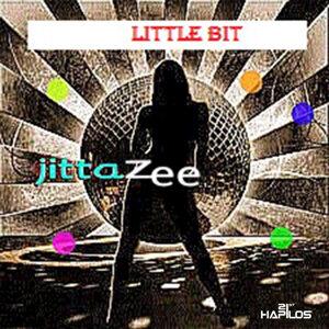 Jitta Zee 歌手頭像