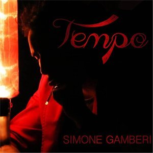 Simone Gamberi 歌手頭像