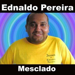 Ednaldo Pereira 歌手頭像