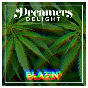 Dreamers Delight 歌手頭像