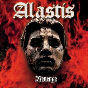 Alastis 歌手頭像