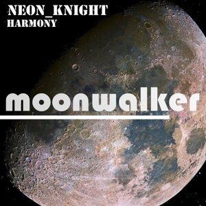 Neon_Knight 歌手頭像