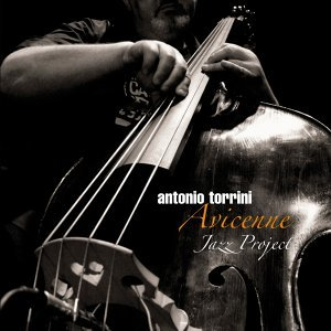 Antonio Torrini Jazz Project 歌手頭像