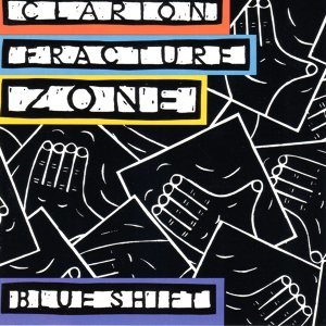 Clarion Fracture Zone 歌手頭像