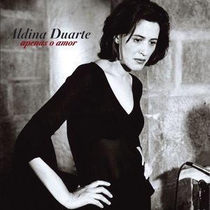 Aldina Duarte