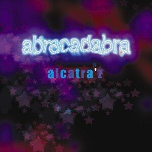 Alcatra'z