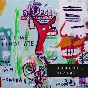 Debbiefox 歌手頭像