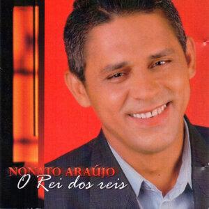 Nonato Araujo 歌手頭像