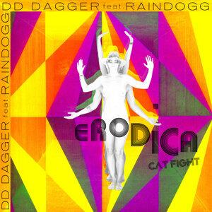 DD Dagger & Raindogg (Featuring) 歌手頭像