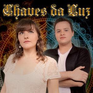 Chaves da Luz 歌手頭像