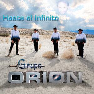 Grupo Órion 歌手頭像