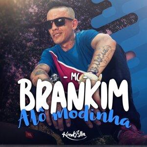 MC Brankim 歌手頭像
