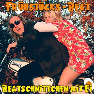 Frühstücks-Beat 歌手頭像