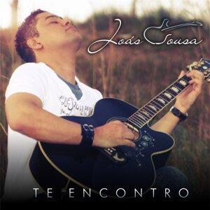 Joás Sousa 歌手頭像